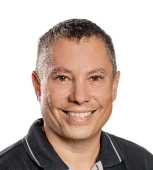 Alexander Blum