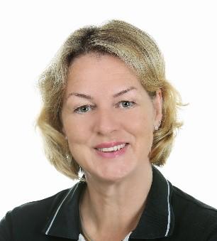 Monika Dufner