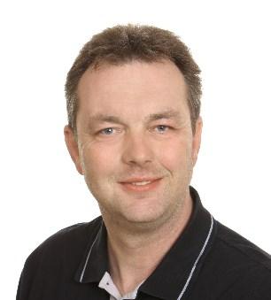 Peter Locherer