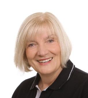 Ruth Schlemmer