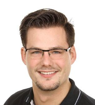 Simon Hahn