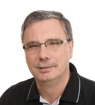Uwe Häringer