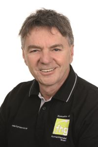 Thomas Tritschler